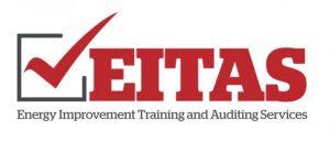 EITAS Logo-3
